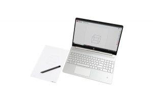 Długopis cyfrowy Edulink do zdalnych lekcji